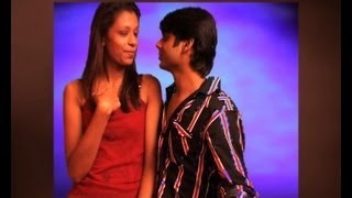 Most Romantic Hindi Love Songs 2013 Latest Super Hits Video Movie Music Songs 1080p 2012 Full HD Mp3