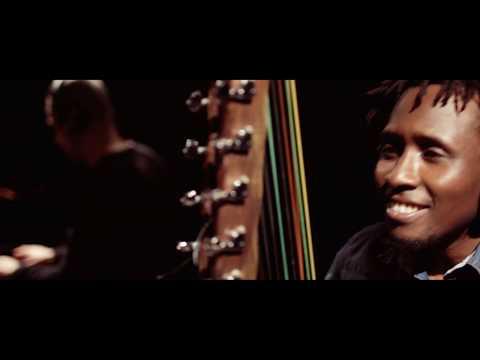 Gaia Trussardi - Love Love (Unplugged version)