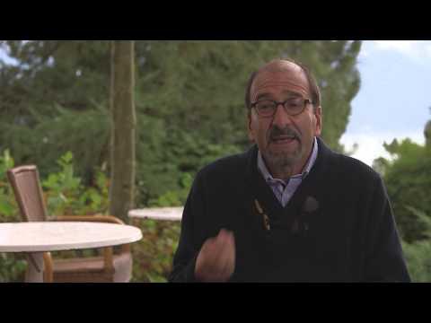 Vidéo de Gustave Doré