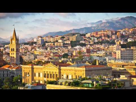 Messina -  Italy