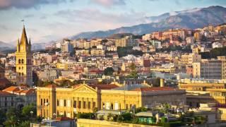 Messina Italy  city photo : Messina - Italy