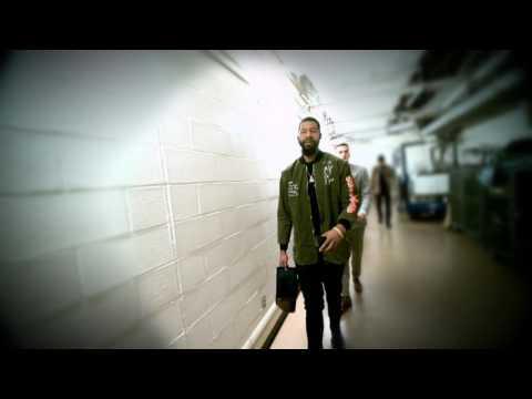 NBA FASHION 15