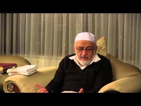 İslam Siyaseti