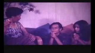 Khmer Classic - Pek-Kdey Sneh