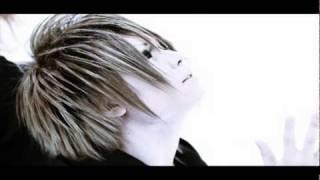 Video MoNoLith - Byakuya (白夜) PV MP3, 3GP, MP4, WEBM, AVI, FLV November 2018