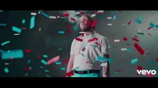 Congratulations (Post Malone ft. Quavo) // Mariachi/Acoustic STUDIO
