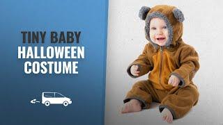Tiny Baby Halloween Costume | Hot Trend 2018