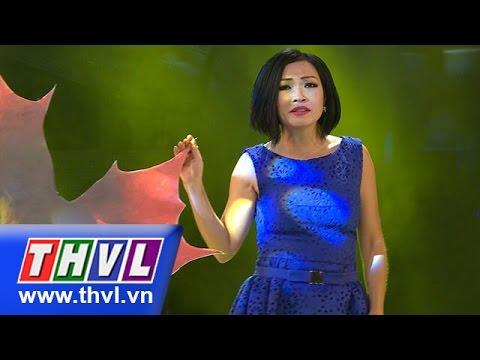 Ngại Ngùng - Phương Thanh