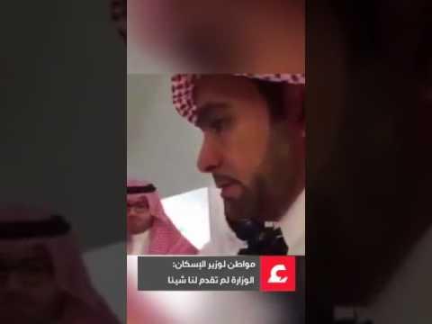 https://youtu.be/doRRxLCgolg