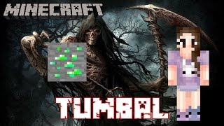 "Video ""EMERALD MEMBAWA TUMBAL"" Minecraft Biomes Survival Indonesia #24 MP3, 3GP, MP4, WEBM, AVI, FLV Maret 2018"