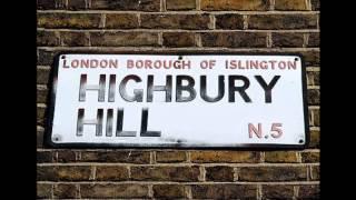 Video The House On Highbury Hill - Radio Drama MP3, 3GP, MP4, WEBM, AVI, FLV Juli 2018