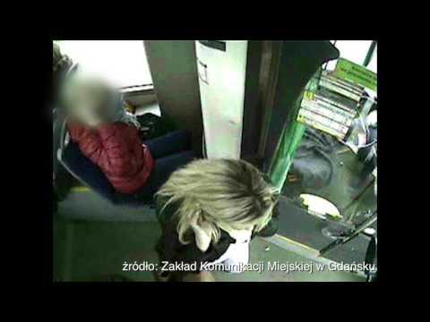 bohaterski-kierowca-z-gdanska-nagranie-z-monitoringu