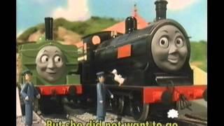 Thomas & Friends - Peep Peep Party Songs full download video download mp3 download music download