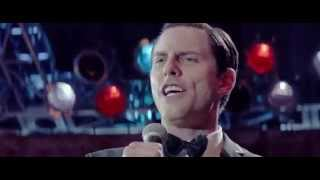 Rag Doll Who loves you   Jersey Boys Movie