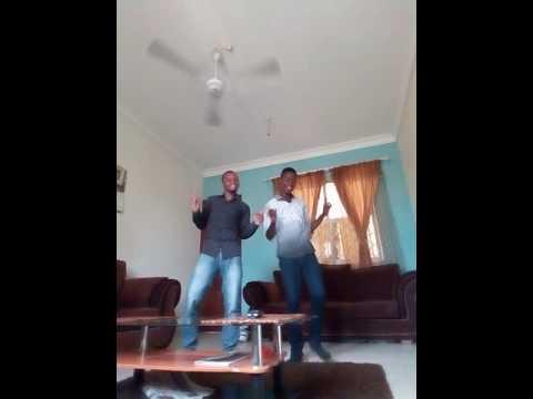 Babe Cool Ft Sautisol-Mbozi za Malwa (Official Video)
