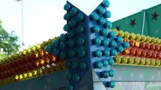 Der Video-Rückblick auf die Homby Festtage von Stadtoldendorf