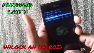 Repeat youtube,loop youtube,download youtube mp3 Hard Rest LG P705