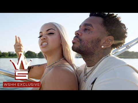 Kevin Gates x Renni Rucci  - Boat to Virginia (Official Music Video)