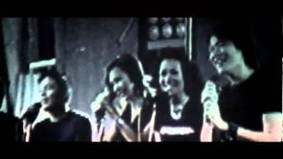 Video Indonesian Voices - Rumah Kita MP3, 3GP, MP4, WEBM, AVI, FLV Agustus 2018