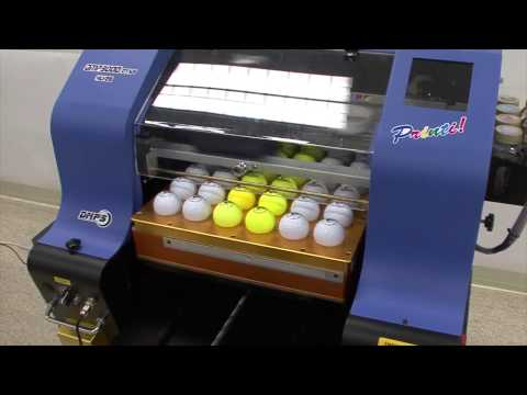 Сувенирный принтер