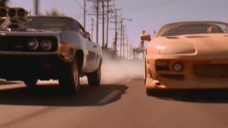 Nonton Paul Walker Tribute   The Drift The Fast and the Furious Series Film Subtitle Indonesia Streaming Movie Download