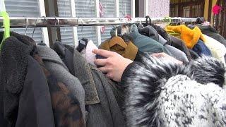 Toplina građana Mostara grije dušu i tijelo najpotrebnijih