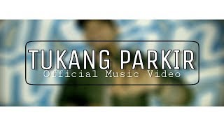 Video Agung Pradanta feat Ayu Paramita - Tukang Parkir MP3, 3GP, MP4, WEBM, AVI, FLV Maret 2019