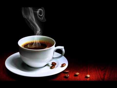 , title : 'Fiorella Mannoia   Caffè Nero Bollente'