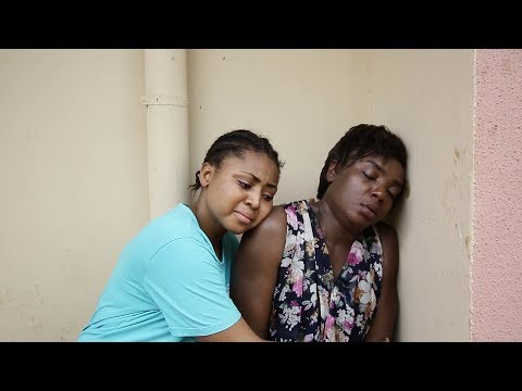 Deeper Than Pain Official Trailer - Chioma Chukwuka 2018 Latest Nigerian Nollywood Movie