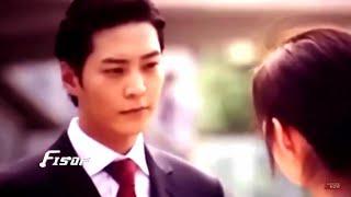 Nonton  Mv  Sweet Sixteen Film Subtitle Indonesia Streaming Movie Download