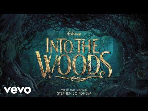 Tekst piosenki Anna Kendrick - On the Steps of the Palace po polsku