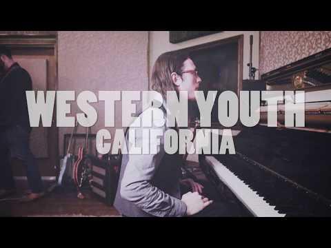 Western Youth--
