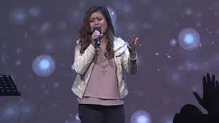 Video Diyos ka sa Amin By Hope Filipino Church MP3, 3GP, MP4, WEBM, AVI, FLV Oktober 2018