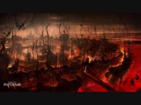 Hard DnB - Hallucinator - Inferno