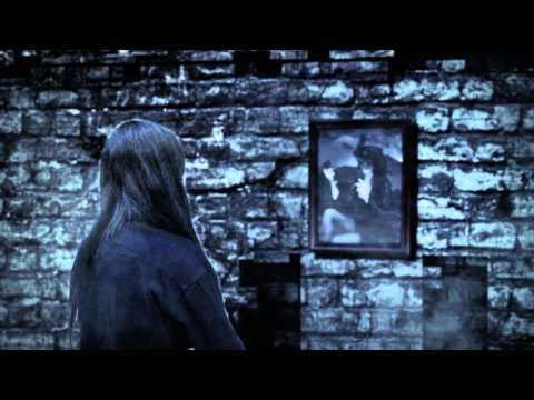 Little Dead Bertha - If You Try (2013) [HD 1080p]