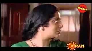 Video Aniyathipravu Malayalam Movie Climax Scene | Kunchako Boban | Shalini | Sudeesh | Harishri Aahokan MP3, 3GP, MP4, WEBM, AVI, FLV Juli 2018