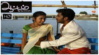 XxX Hot Indian SeX Tamil Movie Aattam Full Length HD Film .3gp mp4 Tamil Video