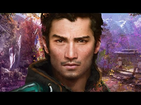 Far Cry 4 Video Review