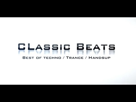 EAST CLUBBERS - Beat Is Coming (audio)