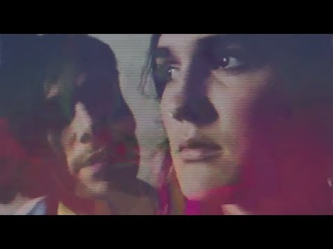 Of Montreal - She Ain't Speakin' Now