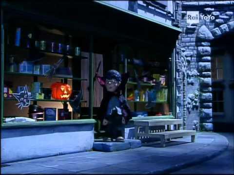 Per festeggiare alla grande halloween non poteva certo mancare l'episodio di Sam il pompiere e la zucca Episodio cartone Sam […]