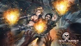 Dead Target: Zombie videosu