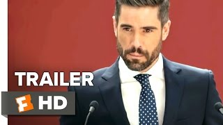 A Beginner's Guide to the Presidency Official Trailer 1 (2016) - Unax Ugalde Movie by Movieclips Film Festivals & Indie Films