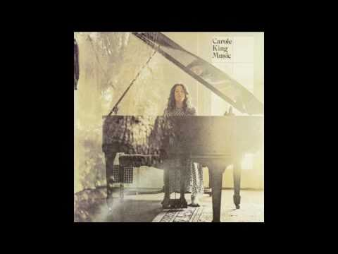Tekst piosenki Carole King - Sweet Seasons po polsku