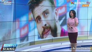 Video Gerard pique di cemooh, warga spanyol tuntut pique keluar dari timnas spanyol MP3, 3GP, MP4, WEBM, AVI, FLV Maret 2019