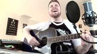 DS Bradford Covers The Lying Lies & Dirty Secrets Of Miss Erica Court By Coheed And Cambria
