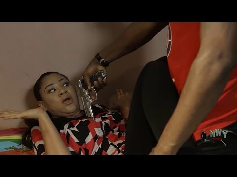 Spare Me Season  1&2 - Chinenye  Ubah / Yul Edochie 2019 Latest Nigerian Nollywood Movie