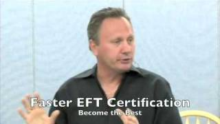 Your Esteeming Self — NLP EFT Robert Smith