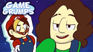 Game Grumps Animated - Anybody Can Draw - by OceanFruit
