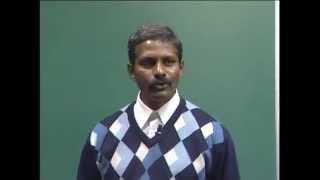 Mod-01 Lec-02 Lecture-02